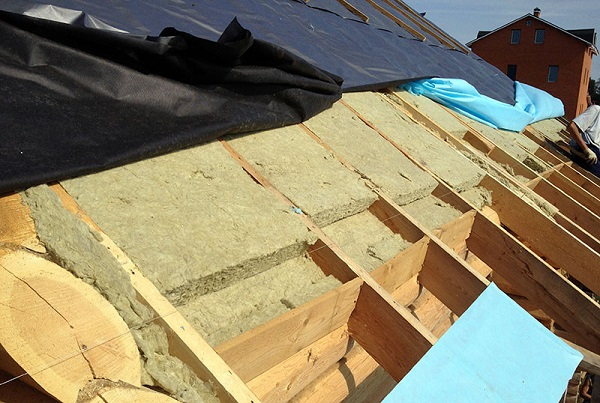 thermal-insulation-of-roofs-e1404861374144